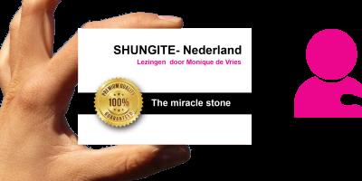 https://shungite-nederland.nl/wp-content/uploads/2017/03/Lezingen-2--400x200.png