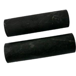 Cylinders Shungite Harmonisers