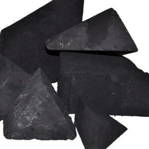 1 kilo losse Shungite stenen. Meer informatie of Direct bestellen klik hier