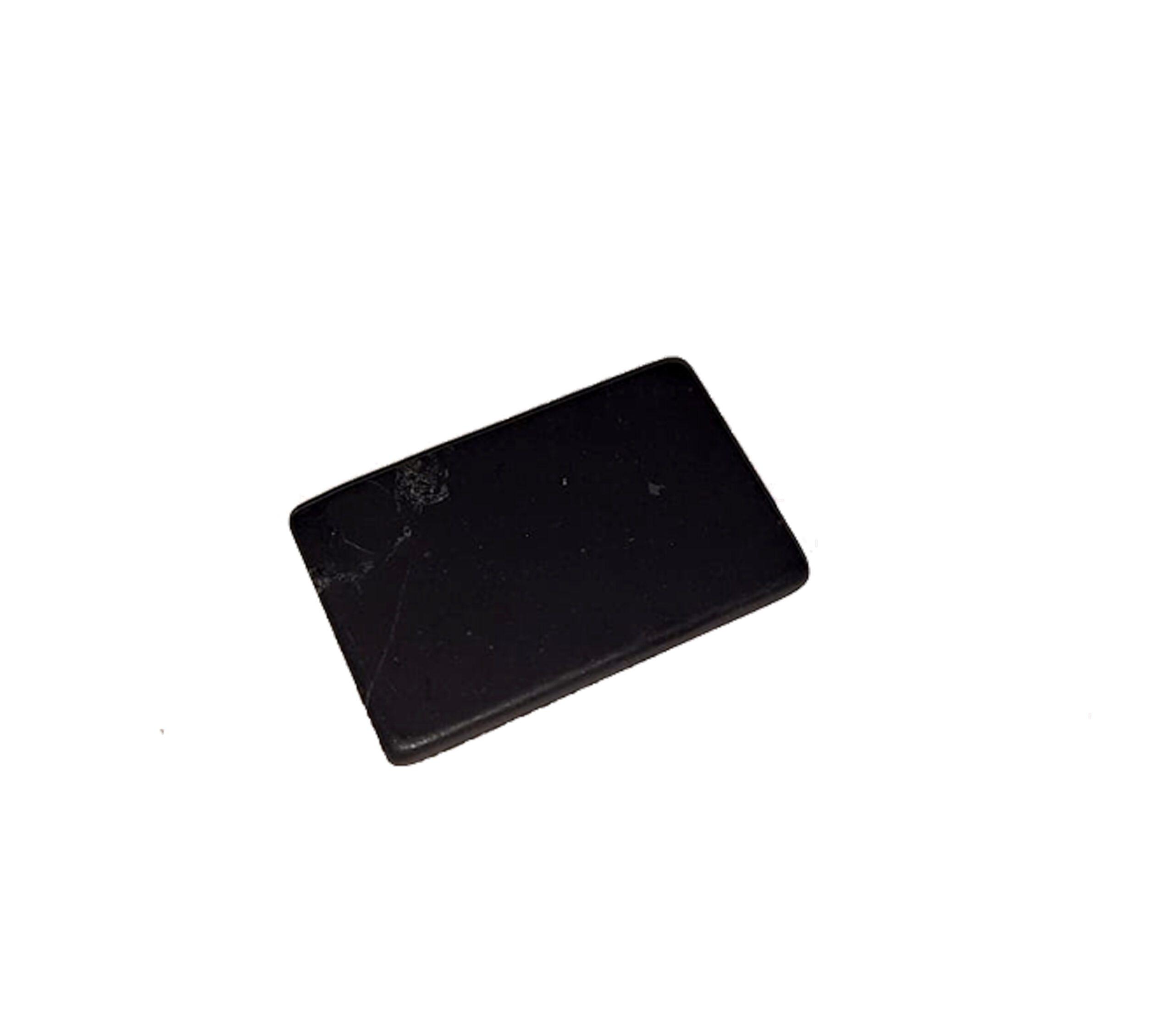 Anti-straling Ipad of Tablet 30 mm x 20 mm