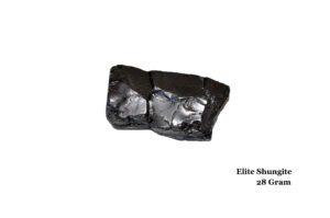 Deze gepolijste Elite steen weegt 28 gram en kost € 27,95 Meer informatie of Direct bestellen klik hier